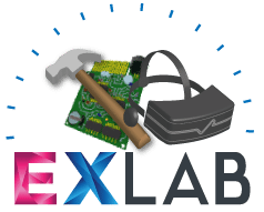 exlab_labs_page-01