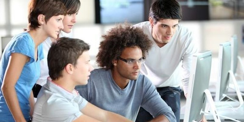 Learner-Centered Teaching: Where should I start? @ Center for Excellence in Teaching & Learning |  |  |